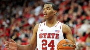 T.J. Warren can lead the Wolfpack deep into the tournament