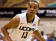 Shabazz Napier has the chance to turn into Kemba Walker